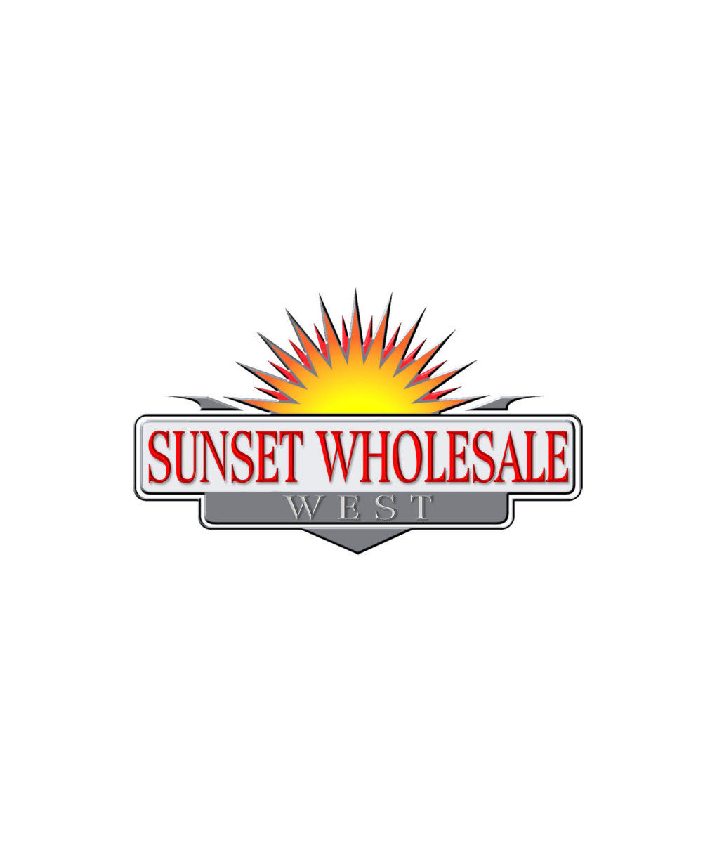 Home - Sunset Wholesale West